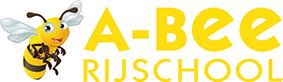 Rijschool A-Bee